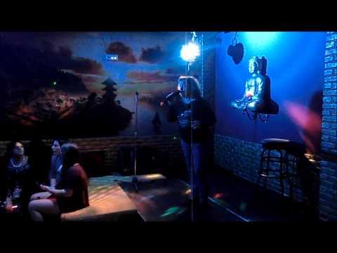 Pequeño Buda Pub Karaoke - Rocio Durcal