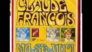 Claude François - Ma se vuoi (Audio HQ)