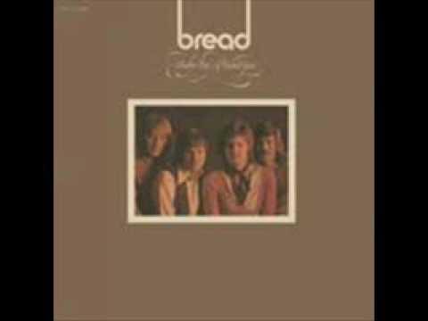 Bread  Ba Im A Want You