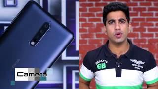Nokia 8 Hindi Review: Should you buy it in India?Hindi हिन्दी