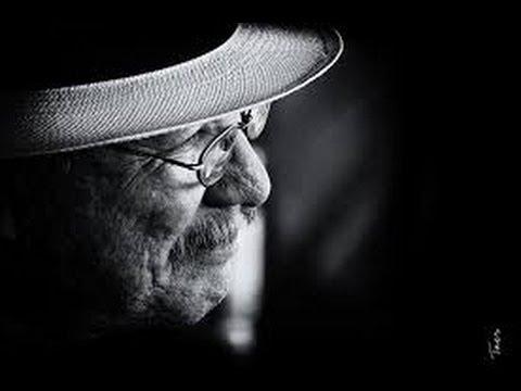 Piero - Mi viejo (Karaoke) Sonido Original