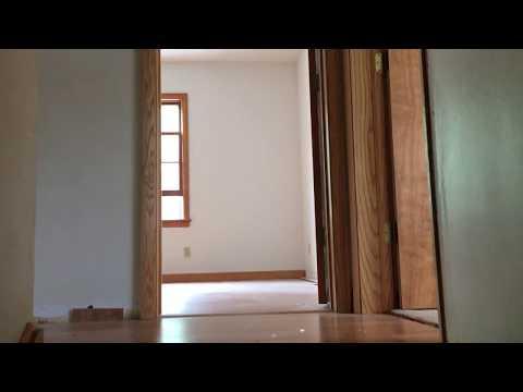 115 Kellys Creek Rd. Cedar Grove *Rent to Own or Owner Finance Handyman Special*