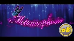 Casino Test Review: Metamorphosis - Butterfly Wild [Funmode]