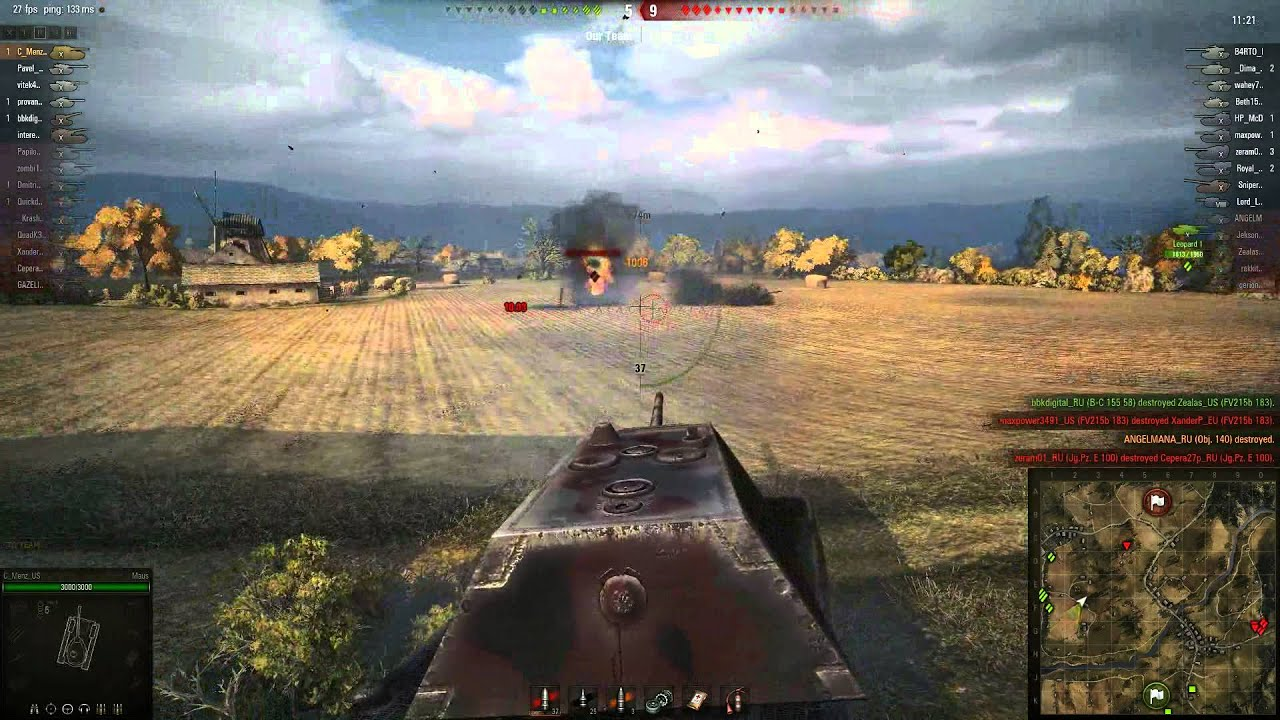 wot matchmaking gold ammo As a side note, regular tier viii vehicles face a similar issue with matchmaking, amplified by the fact that they also compete against tier x tanks.