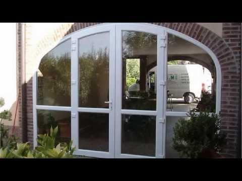 Rem produttore serramenti modena finestre e porte in pvc - Porte e finestre modena ...