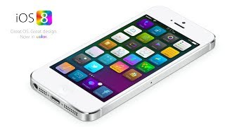 iOS 8: What to Expect