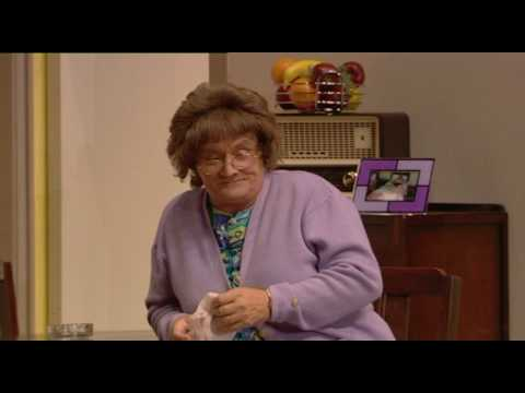 For The Love Of Mrs Brown Live DVD Promo - YouTube