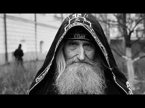 Retete si Leacuri Manastiresti (Agenda Ta De Sanatate)