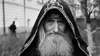 Retete si Leacuri Manastiresti