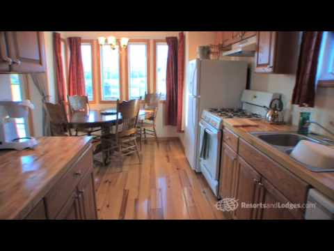 Vacation houses for rent in upstate new york