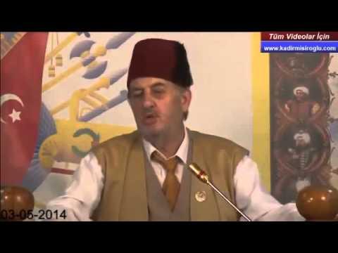 İran'ın yerel yemeklerini deniyorum! Azerbaycan Türkleri ile sohbet! Halkın arasına karışıyorum #13