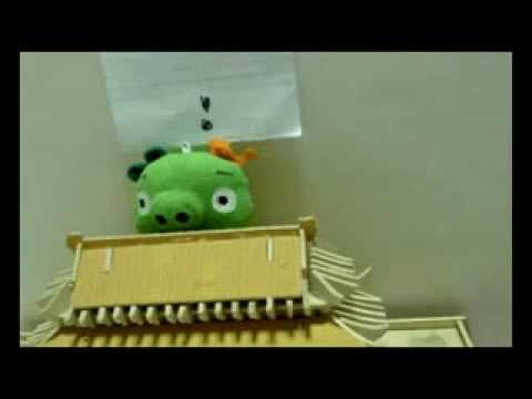 How a cannon Works (created by Steven Tan)(xvid).avi