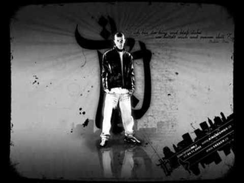 Bushido Discographie Remix