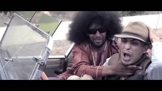 Video Ayoun  Elhak  - Rak Ghadi  ( Clip Officiel ) / Album Feen Ghadi? download MP3, 3GP, MP4, WEBM, AVI, FLV Juli 2018