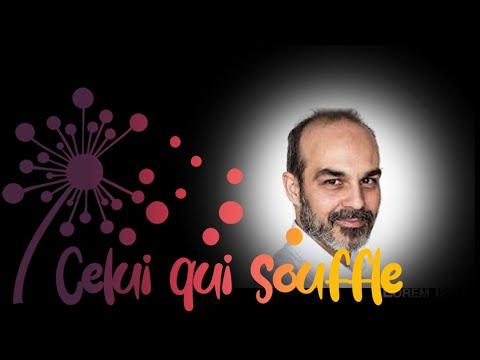Olivier Sadoine - Il suffit de passer le pont