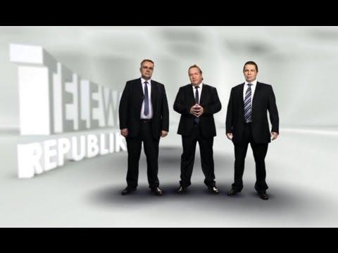 Kup Akcje TV Republika!