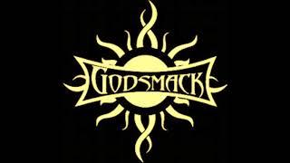 Godsmack-Let It Out