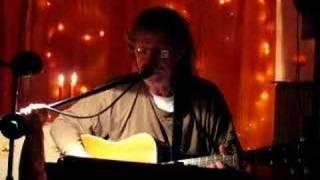 David Munyon - Too Cool (Live)