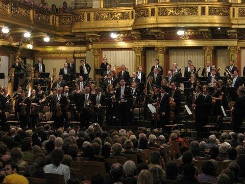 """Rosenkavalier-Suite"" by Richard Strauss (1/2), TaeJung Lee"