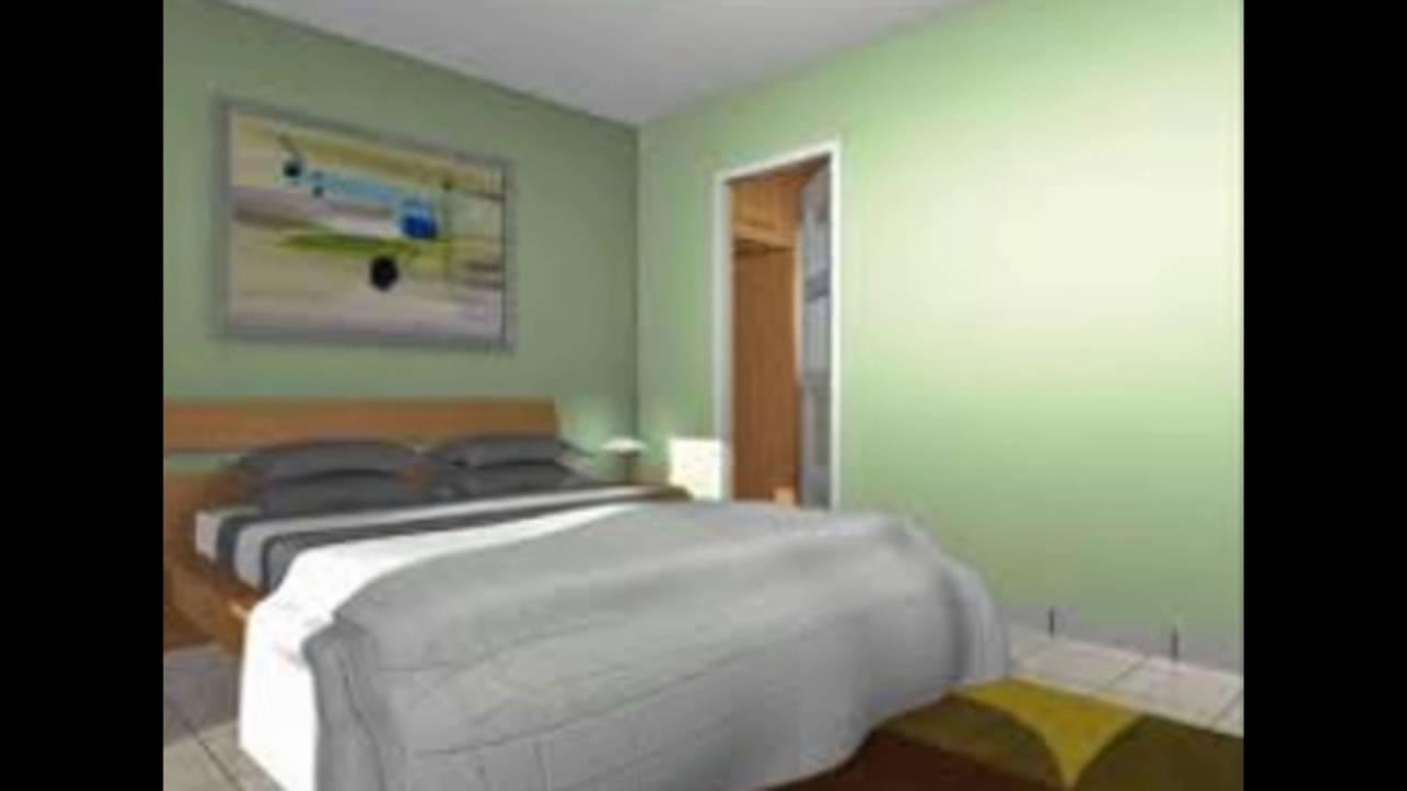 0613727706 devis tarif prix cout renovation peinture for Prix peinture chambre