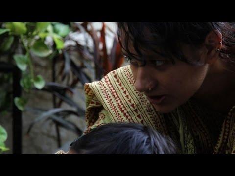 Inde: des musulmanes dénoncent la pratique du divorce instantané