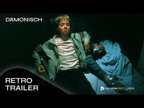 Dämonisch Trailer