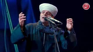 الشيخ محمود ياسين التهامي - أيام عُمري - مولد الإمام الحُسين - ديسمبر ٢٠١٩