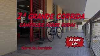 Promo Campolide Sobre Rodas 2015