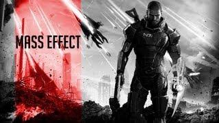 Review | Mass Effect 3 Omega DLC