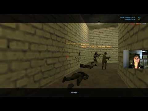 Игры стрелялки 5 Первые игры стрелялки Игры стрелялки первого Стрелялки список  Стрелять стрелялки