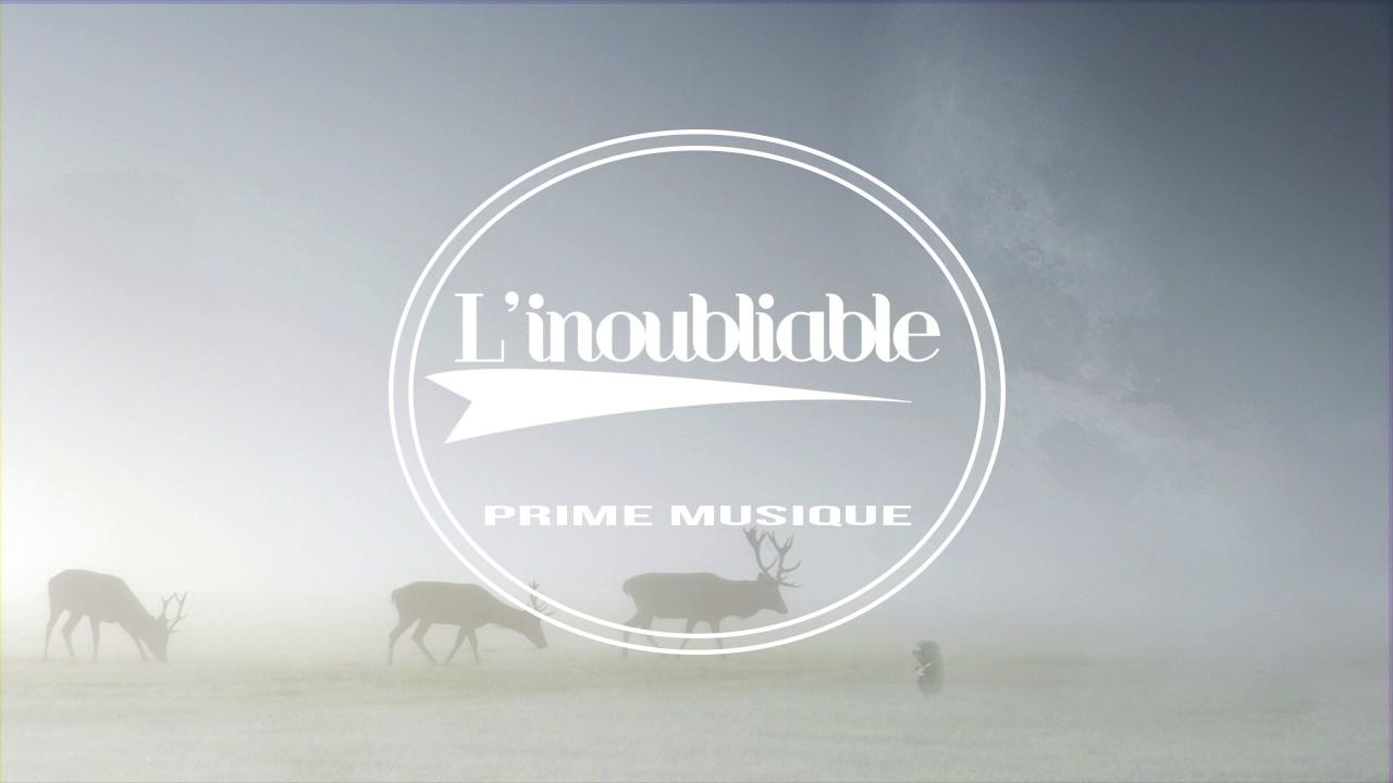 Brock Berrigan - White Christmas (Hip-Hop Rap) - YouTube