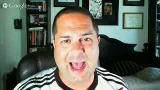 CONCACAF DC United vs Waterhouse Major League Soccer 2014