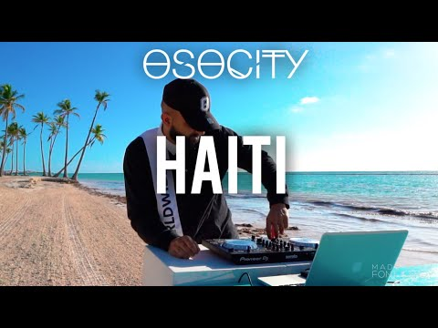 Afro Dancehall Mix 2020  The Best Of  Afro Dancehall 2020 by OSOCITY