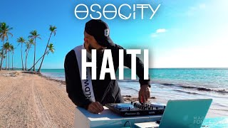 Baixar Afro Dancehall Mix 2020   The Best Of  Afro Dancehall 2020 by OSOCITY