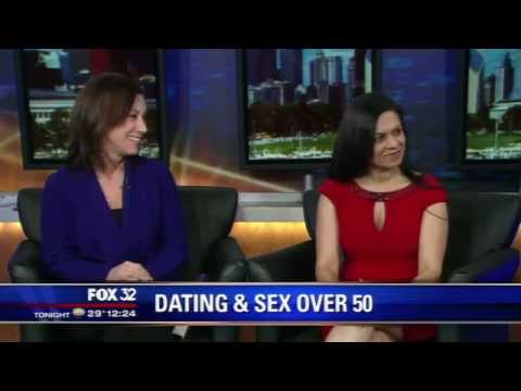 Sda sex dating