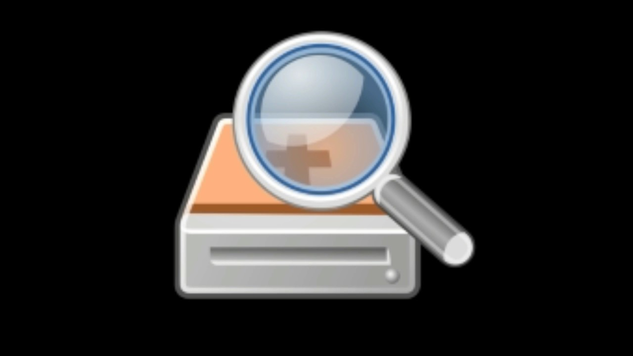 DiskDigger Pro File Recovery full apk