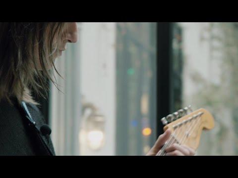 Clara Luciani - Comme Toi