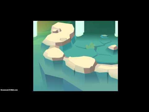 GOD MODE / INSTANT LEVEL UP / I AM ARENA CLOSER (Diep.io New Sandbox Gamemode/Diep.io Hack/Mod)