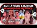 CERITA HOROR YANG TERJADI PADA KPOP IDOL KOREA 🇰🇷  Bora Talk 보라톡