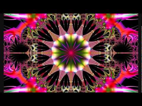 DJ Stole - Symbolic Party (18.04.2014. Tube Club)