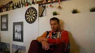 PoMocny - PoMocny - Intermittent Fasting, Leangains cz. 2