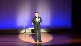 麻川みどりさんのデビュー20周年記念、東日本復興支援チャリティ です。