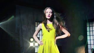 MAX&Co. COROLLA DRESS. Աշխարհի շուրջը [3] Thumbnail