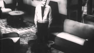 C I D   1956    Part   2