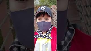 이순늠 힐링캠프  삼선산 수목원 충남 당진 청정지역에 …