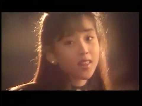 WINK - 愛が止まらない (Turn it into love) (Night Tempo 100% Remastered)