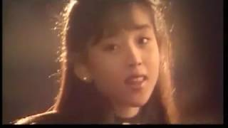 Song: Wink - 愛が止まらない (Turn it into love) Video source: https...