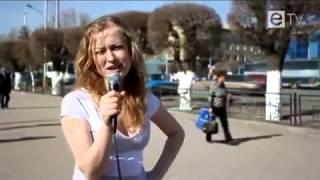 Самое ржачное видео в мире, короткие ролики  Прикольные и смешные видеоролики(Подписывайся на канал http://www.youtube.com/channel/UC8F-zSVQpGlCG-I2afOZV9g., 2015-03-04T18:51:14.000Z)