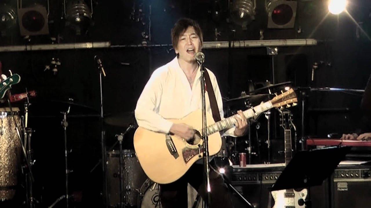 2011.12.17 尾上01平 X'mas Special live