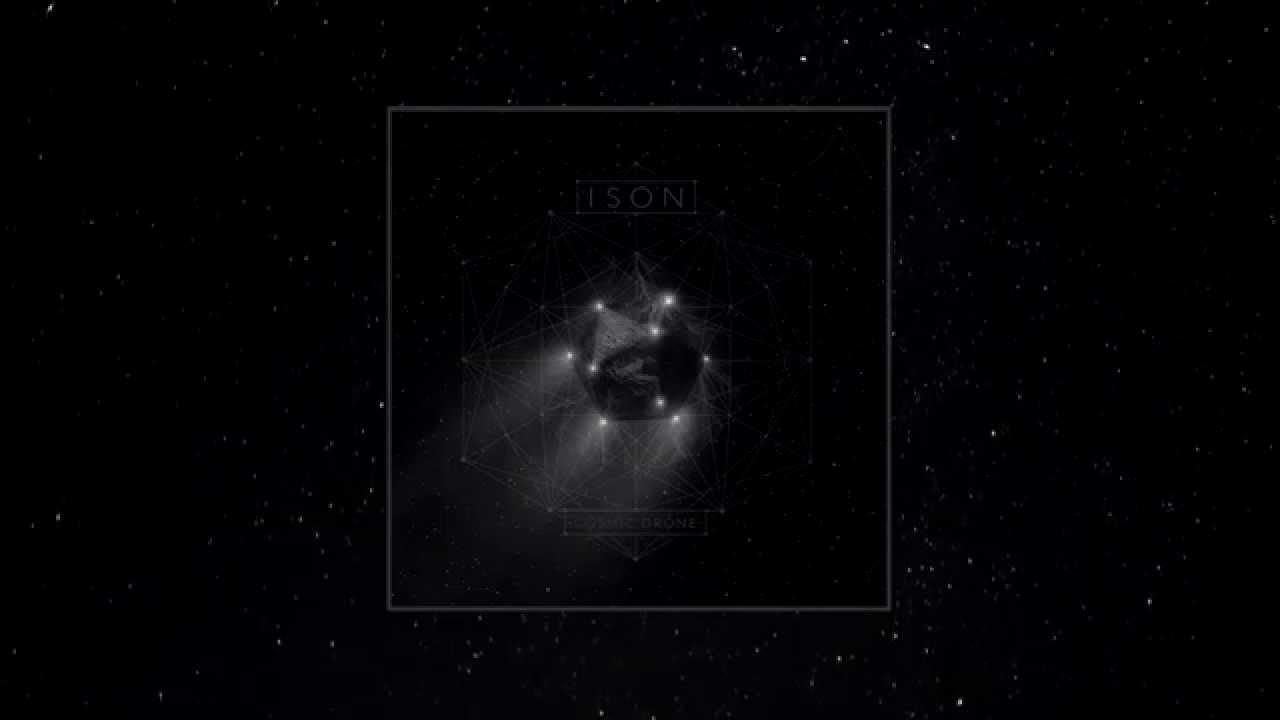 Comet Ison 2015
